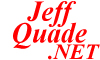 Jeff Quade .Net